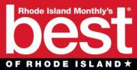 Best of Rhode Island Wedding DJ