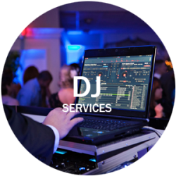 Rhode Island DJ Services