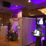 Special Celebrations Photo Booth Services in New England